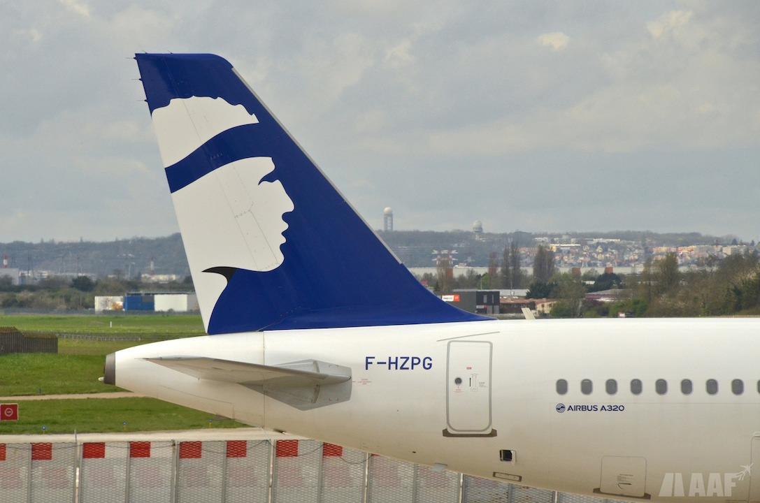 F-HZPG Air Corsica ORY AAF_Aviation - BD