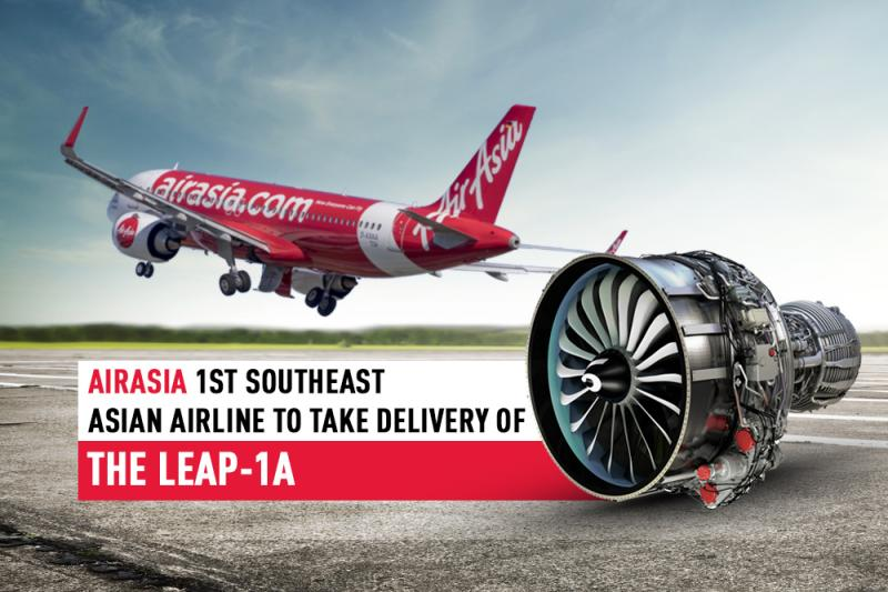 sae_in_publication-airasia2-1