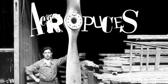 aeropuces-cp-10-2016