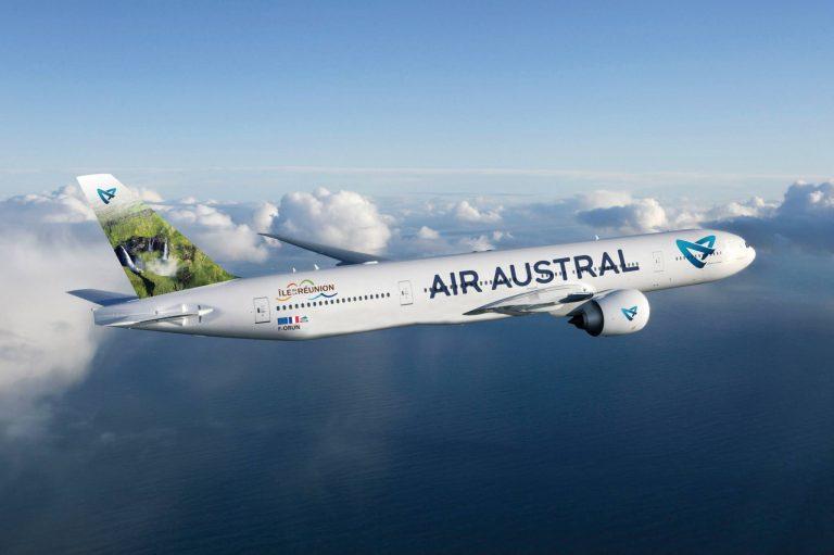 b777_air_austral