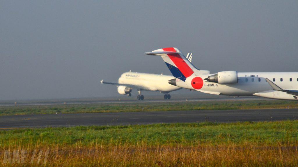 ©AAF_Aviation