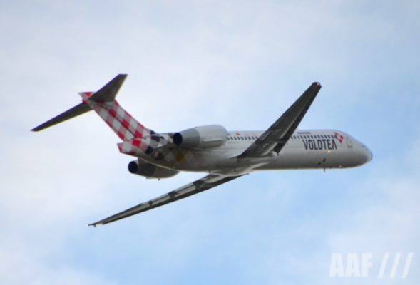 Volotea (c) AAF_Aviation