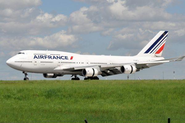 F-GITJ par ERIC SALARD sous (CC BY-SA 2.0) https://www.flickr.com/photos/airlines470/8731572318/