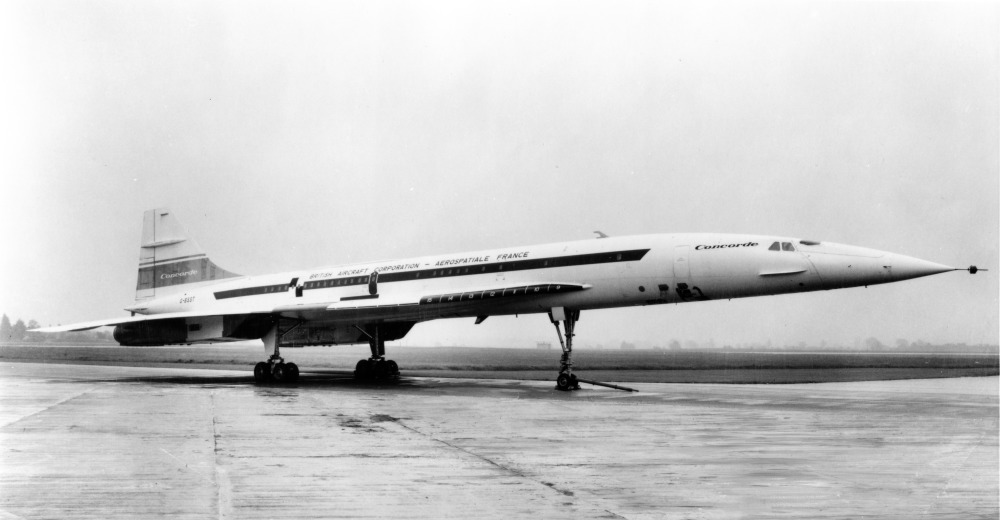 https://commons.wikimedia.org/wiki/File:BAC-Aerospatiale_Concorde_BAC-Aerospatiale_Concorde_2_G-BSST_Fleet_Air_Air_Museum_Yeovilton_1979_(16959940339).jpg
