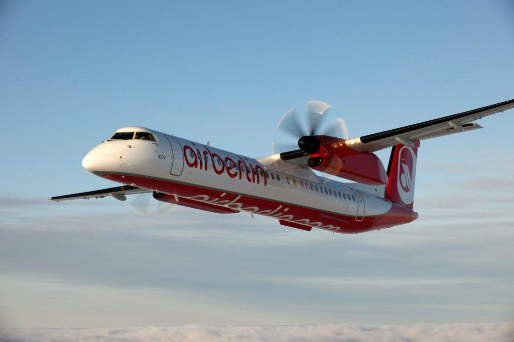 Images fournie gracieusement par Bombardier Inc.