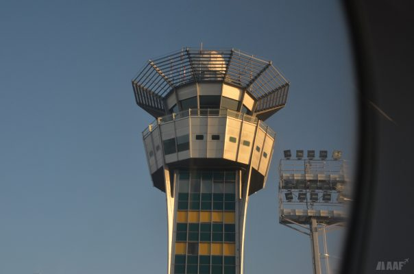 Tour de controle - ORY - AAF_aviation