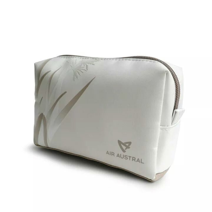 Trousse Classe Confort - Air Austral