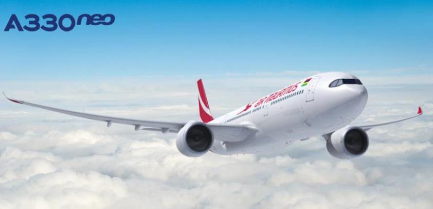 A330neo_AirMauritius