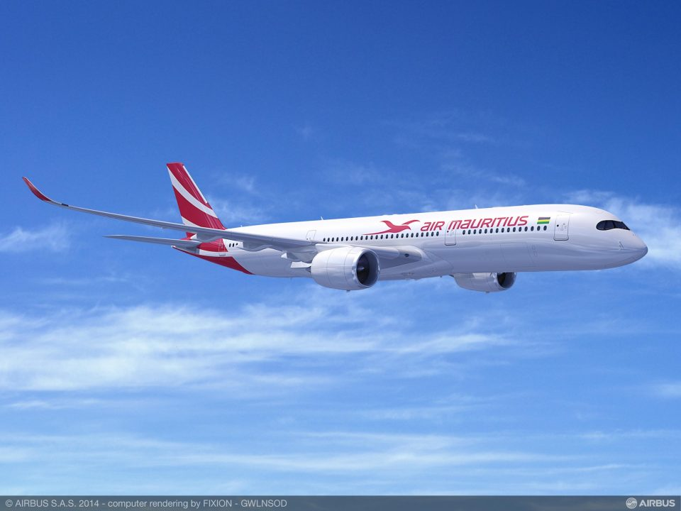 A350-900_RR_MAU