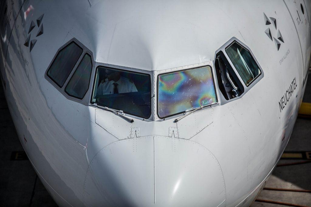 A340-300 - HB-JHH par Tobrouk sous (CC BY-NC-ND 2.0)