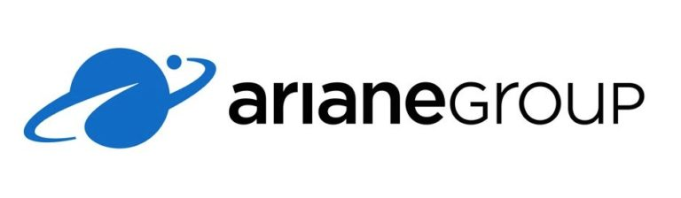 Ariane groupe - Logo