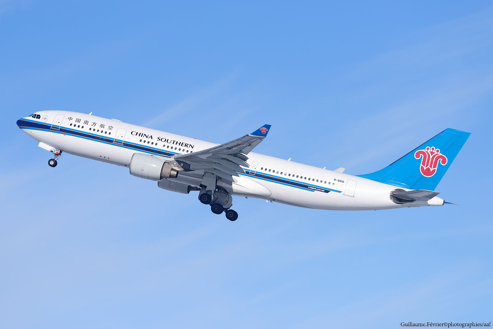 Airbus A330_200