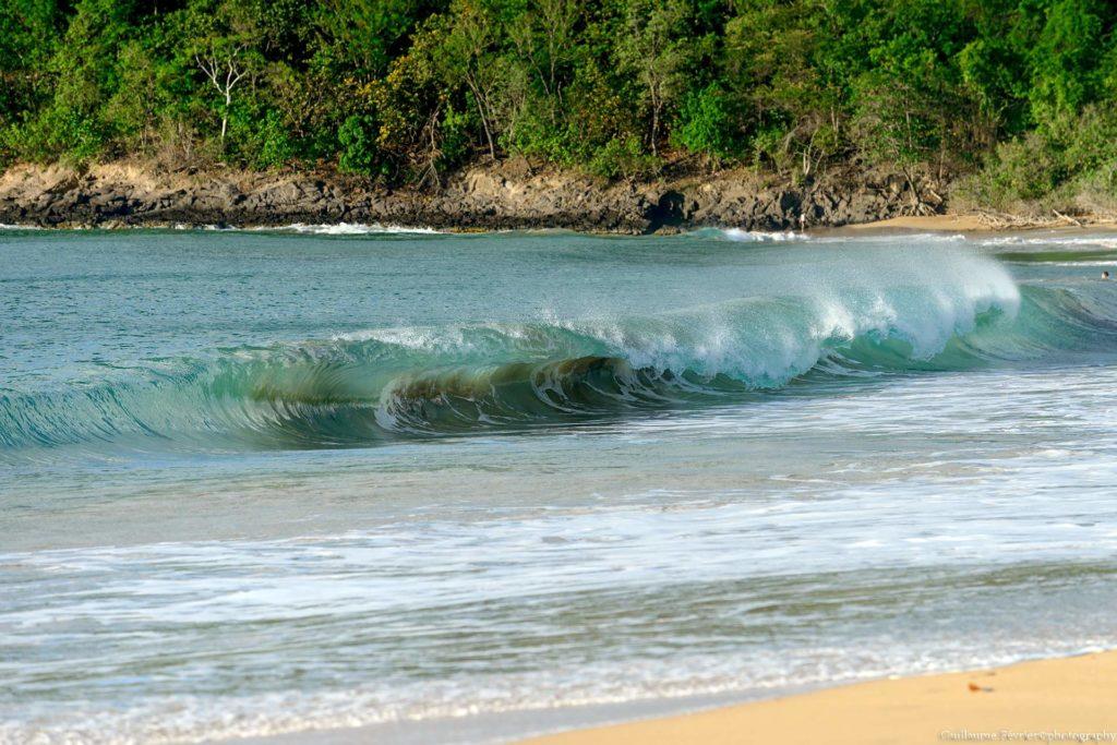 Pointe-A-Pitre, Guadeloupe