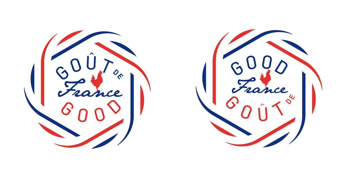 l'opération « Goût de / Good France »