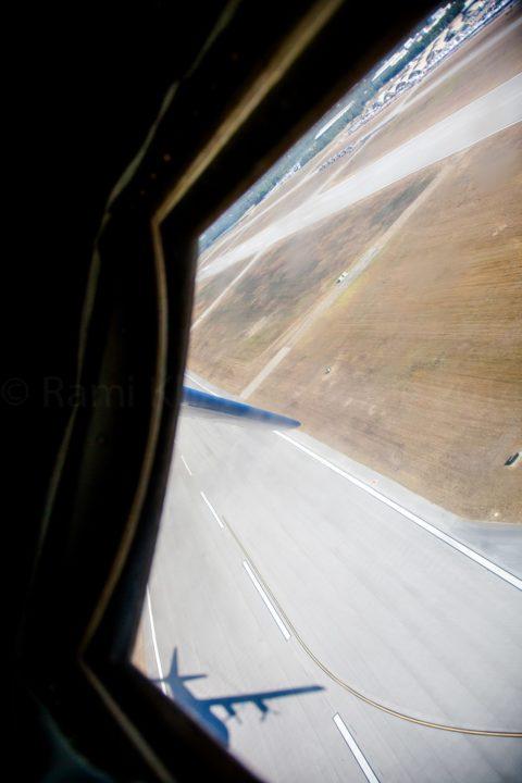 """Un reve se réalise ! voler avec les fameux """"Blue Angels"""" patrouille de démonstration de l'US Navy bases a Pensacola en Floride. Ici abord du C130 Hercules appeler """"Fat Albert"""" Les Blue Angels vol sur F/A18 Hornet et C130 Hercules"""