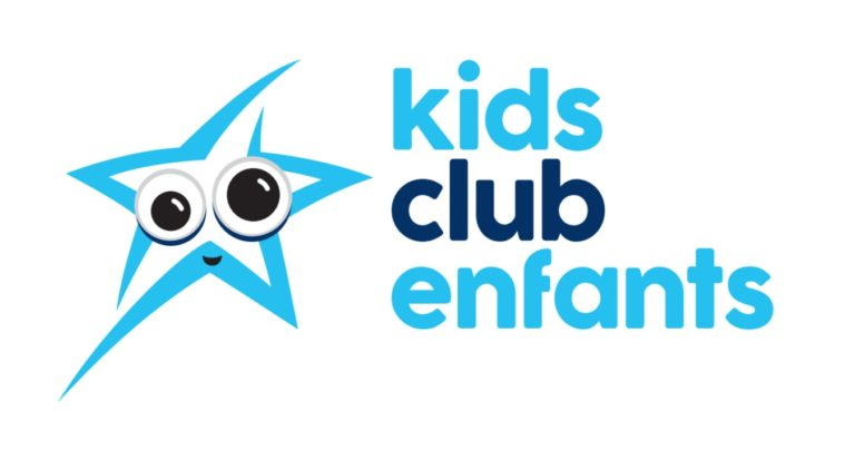 Club Enfants Air Transat