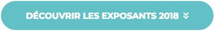 Découvrir les exposants 2018 d'Air Expo