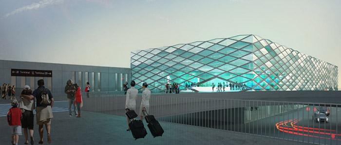 vue extension terminal 2