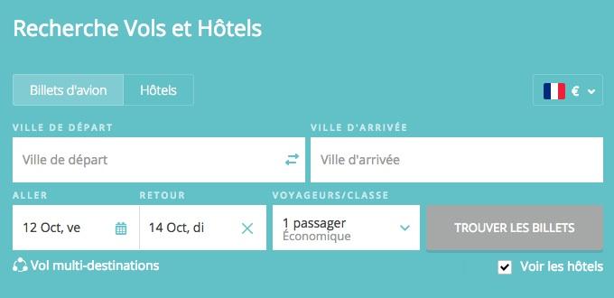 Recherche_Vol_Hotel_Voyage_SMALL_HD