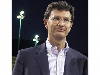 Stefano Bortoli le nouveau Président exécutif d'ATR