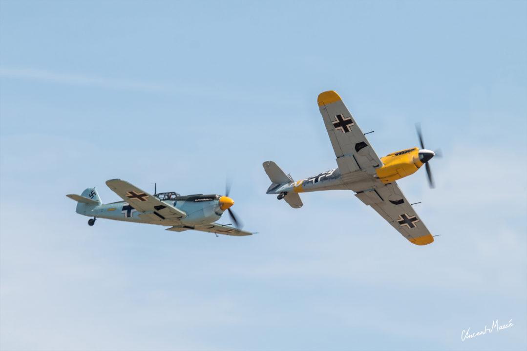 hispano aviación ha-1112 buchon