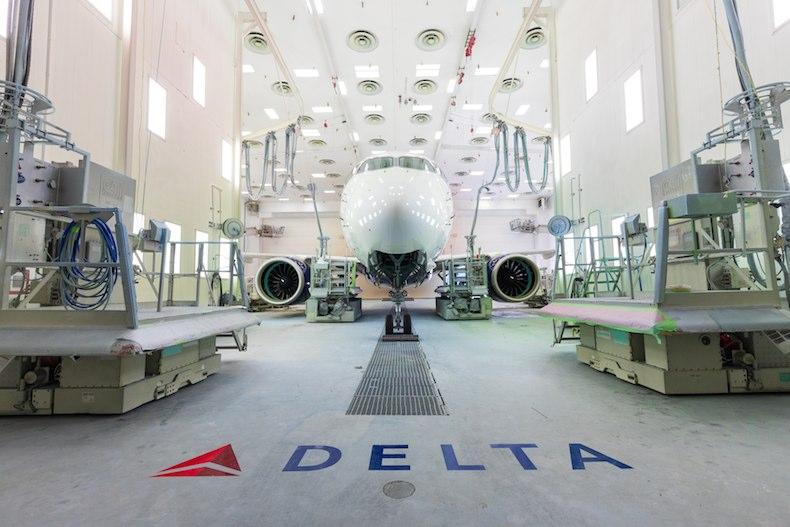 A220 Delta