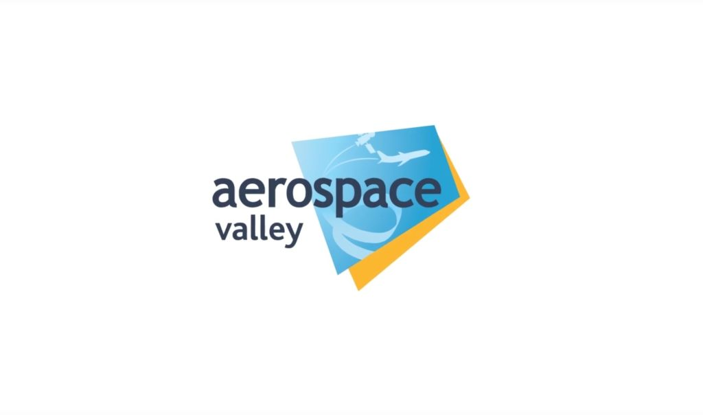 Aerosapce Valley