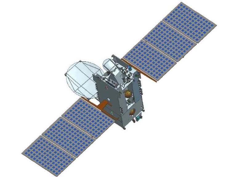 HS 4/SGS-1