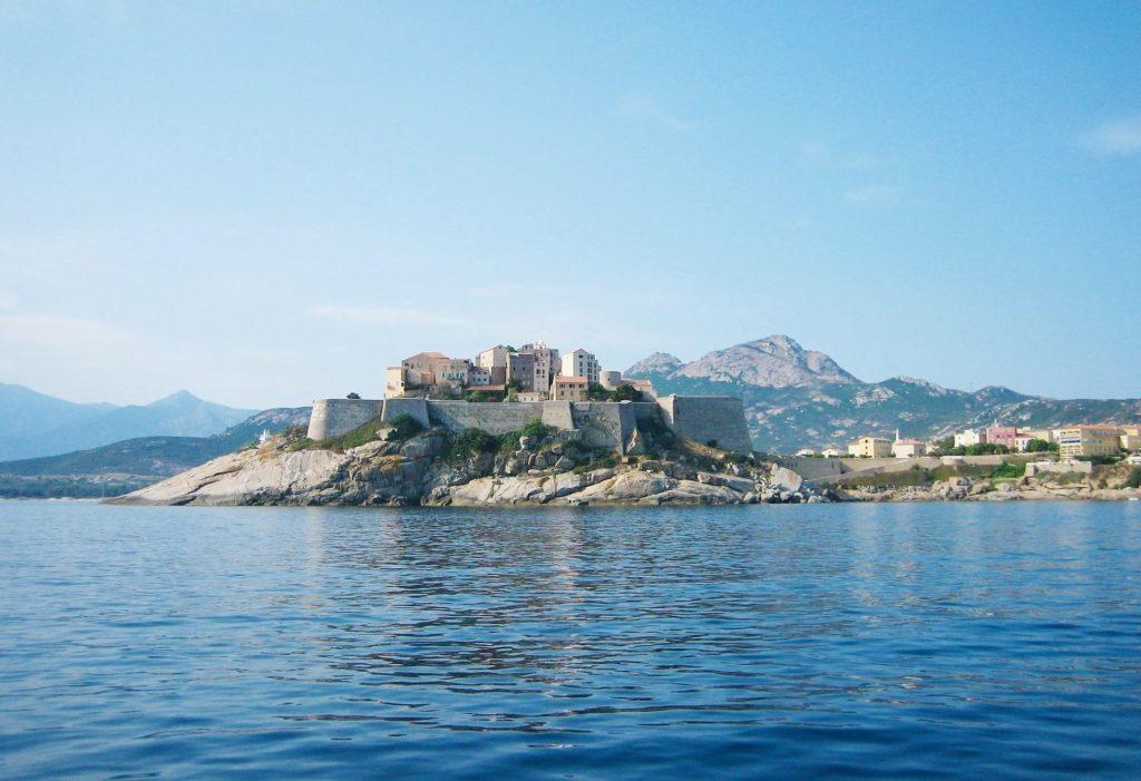 Calvi (Corse)
